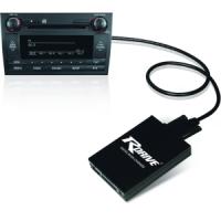 HI-FI MP3 адаптеры