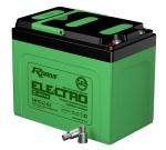 Тяговая гелевая батарея RDrive ELECTRO Motive EMTG12-62