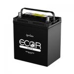 Аккумулятор ECO.R 60B19R (Япония)-2019