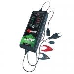 Портативное зарядное устройство RDrive StartEasy C4-Li