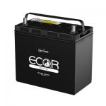 Аккумулятор ECO.R 70B24L (Япония)