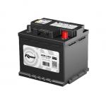 Аккумулятор RDrive OEM AGM-L1EU (61 21 9 364 597 BMW)