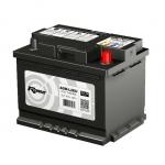 Аккумулятор RDrive OEM AGM-L2EU (61 21 7 604 802 BMW)