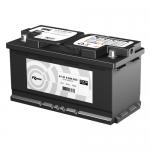 Аккумулятор RDrive OEM AGM-L5EU (61 21 6 924 023 BMW)