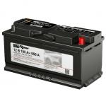 Аккумулятор RDrive OEM AGM-L6EU (000 915 105 CF VAG)