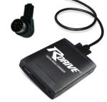 Hi-Fi MP3 адаптер RDrive (SANYO / FORD)