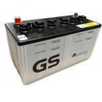 Аккумулятор GS YUASA HJ-140D38L (Япония)