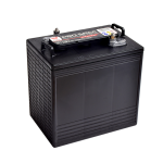 Тяговая батарея YUASA PRO-SPEC DCB105-6-2019