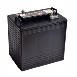 Тяговая батарея YUASA PRO-SPEC DCB125-6-2019