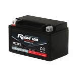 Аккумулятор RDRIVE eXtremal Platinum YTZ10S-2020
