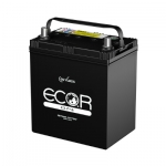 Аккумулятор ECO.R 60B19L (Япония)