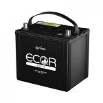 Аккумулятор ECO.R 60D23R (Япония)