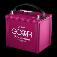 GS YUASA ECO.R Revolution
