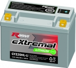 RDrive eXtremal LITHIUM
