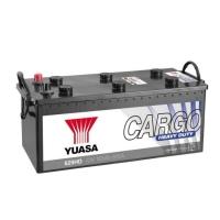 YUASA Cargo Heavy Duty