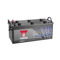 YUASA Cargo Super Heavy Duty