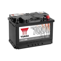 YUASA YBX1000