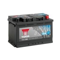 YUASA YBX7000