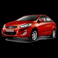 Для корейских автомобилей