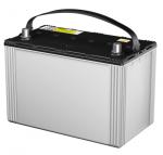 Аккумулятор GranCruise Standard 105D31R