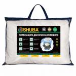 Термозащита для двигателя SHUBA-M (Россия)