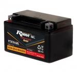 Аккумулятор RDRIVE eXtremal GOLD YTX7A (Nano GEL)