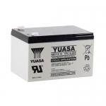 Аккумулятор YUASA REC14-12