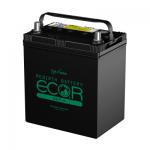 Аккумулятор ECO.R 40B19L (Япония)