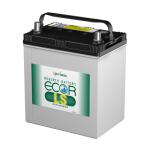 Аккумулятор ECO.R LS 48B19L (Япония)