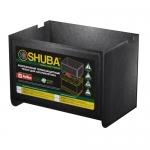 Термозащитный чехол для аккумулятора SHUBA D26 (Корея)