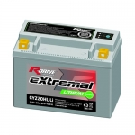 Аккумулятор RDRIVE eXtremal LITHIUM GYZ20HL-Li