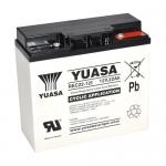 Аккумулятор YUASA REC22-12I