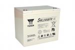 Стационарный аккумулятор YUASA SWL2300EFR