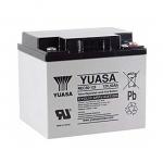 Аккумулятор YUASA REC50-12I