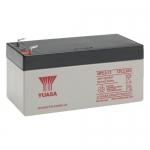Стационарный аккумулятор YUASA NP2.8-12