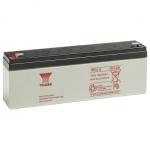 Стационарный аккумулятор YUASA NP2.3-12