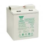 Стационарный аккумулятор для резервного питания YUASA EN320-2