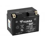 Мото аккумулятор YUASA TTZ14S (Тайвань)